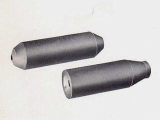 Die Casting Nozzle Manufacturing